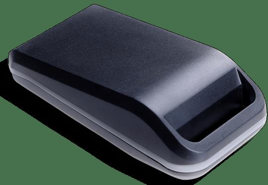 N1 Compact Tracker