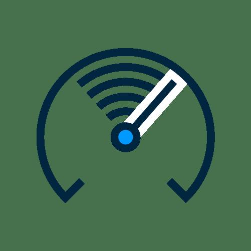 Premium Bandwidth