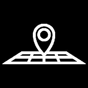 any-location